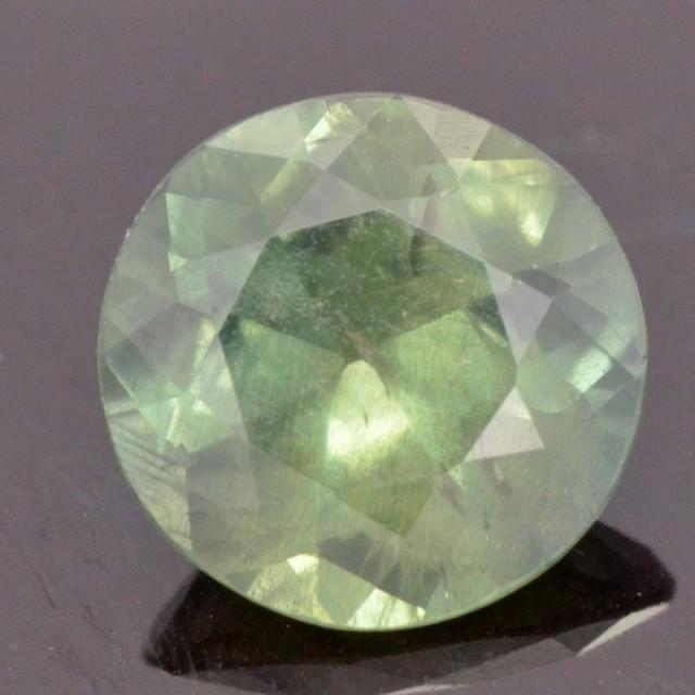 1.56cts Australian Sapphire (RSA479)