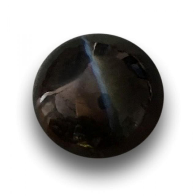 Natural Greenish Brown Catseye |Loose Gemstone|New| Sri Lanka