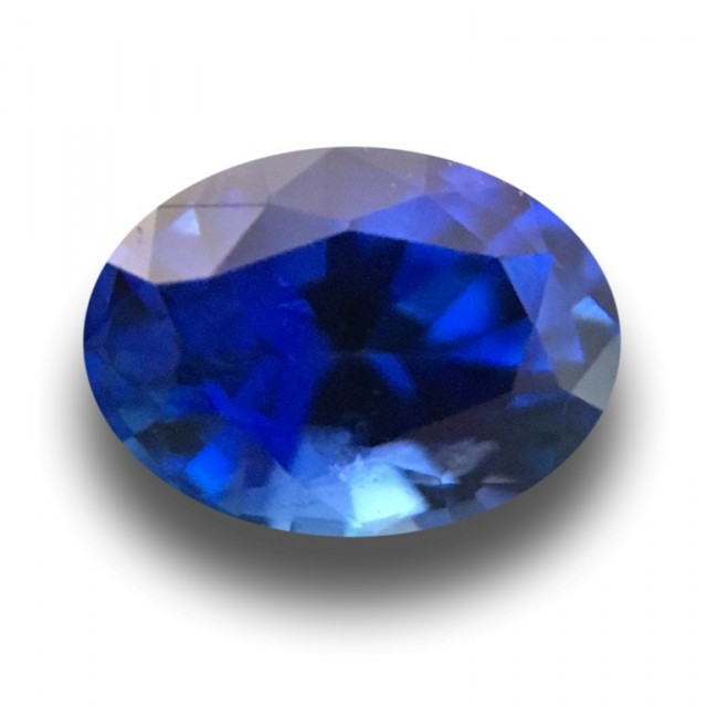 1832699517c9b Sapphire Gemstones For Sale | Gem Rock Auctions