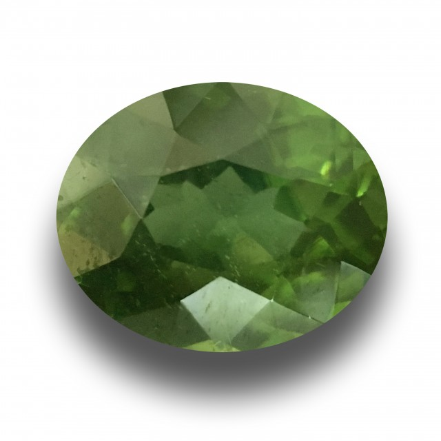Natural Zircon| Loose Gemstone| Sri Lanka - New