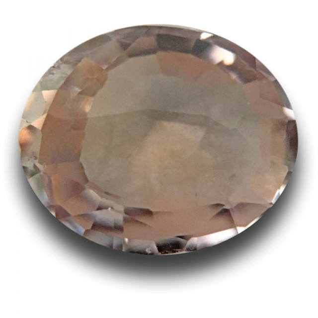 Natural Fancy Sapphire |Loose Gemstone | Sri Lanka Ceylon - New