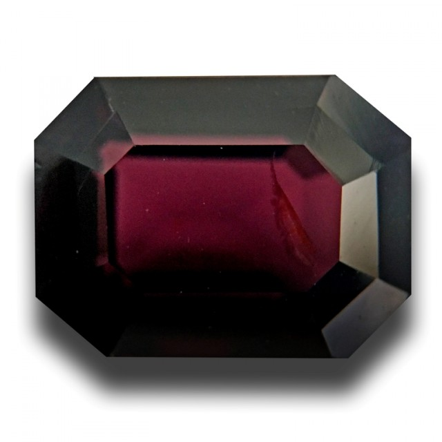 Natural Purple spinel |Loose Gemstone|New| Sri Lanka