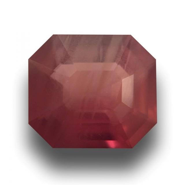 Natural Unheated ruby |Loose Gemstone|New|Mozambique