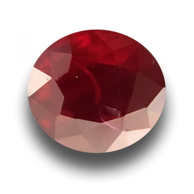 rubies for sale buy rough loose ruby online ruby auction gem