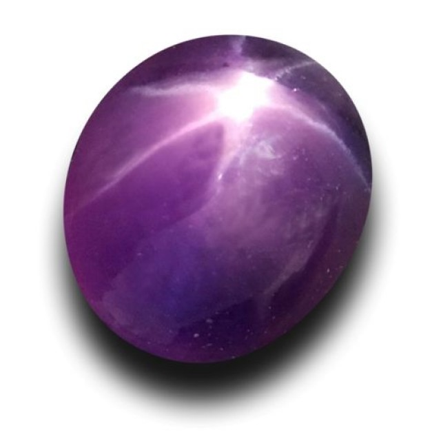 direct en blackest zoom loose loading p image dc grande night star sapphire
