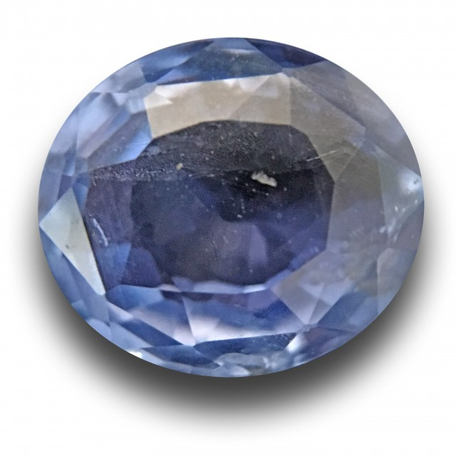 Natural Blue Sapphire | Loose Gemstone | Sri Lanka Ceylon - New