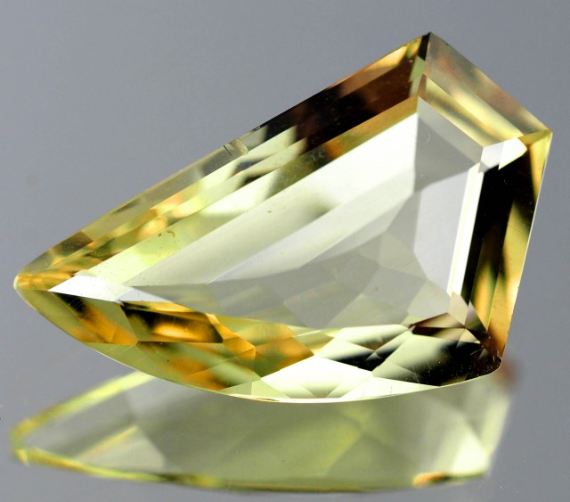 6.15 CTS HELIODOR FROM AUSTRALIA [STS713]