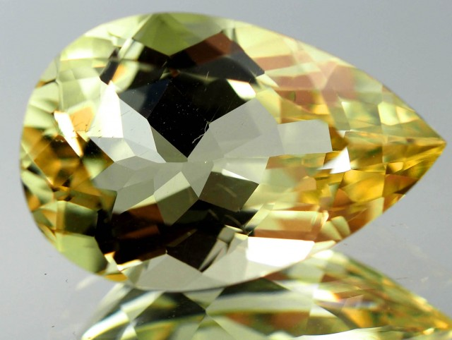 7.4 CTS HELIODOR FROM AUSTRALIA [STS714]