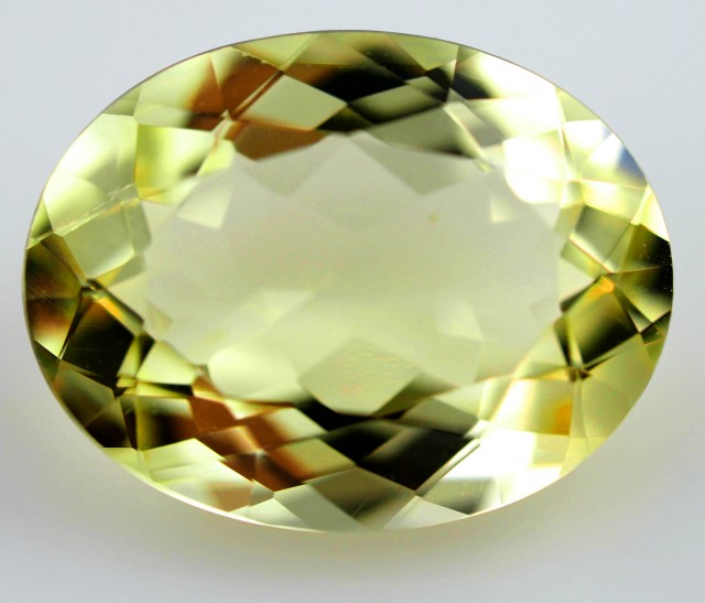 5.7 CTS HELIODOR FROM AUSTRALIA [STS715]