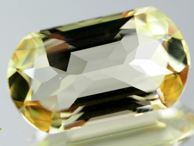 3.7 CTS HELIODOR FROM AUSTRALIA [STS716]