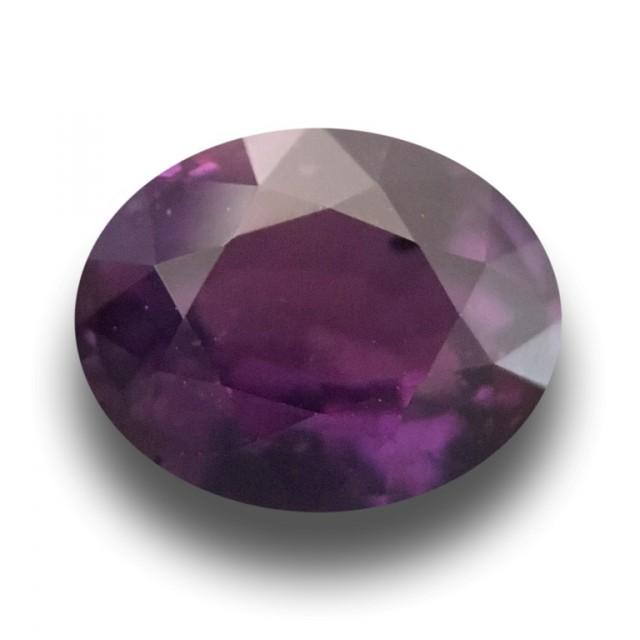 |Natural Pink Sapphire|Loose Gemstone|Ceylon-NEW