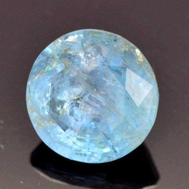 1.56cts Rare Afghanite (CH15)