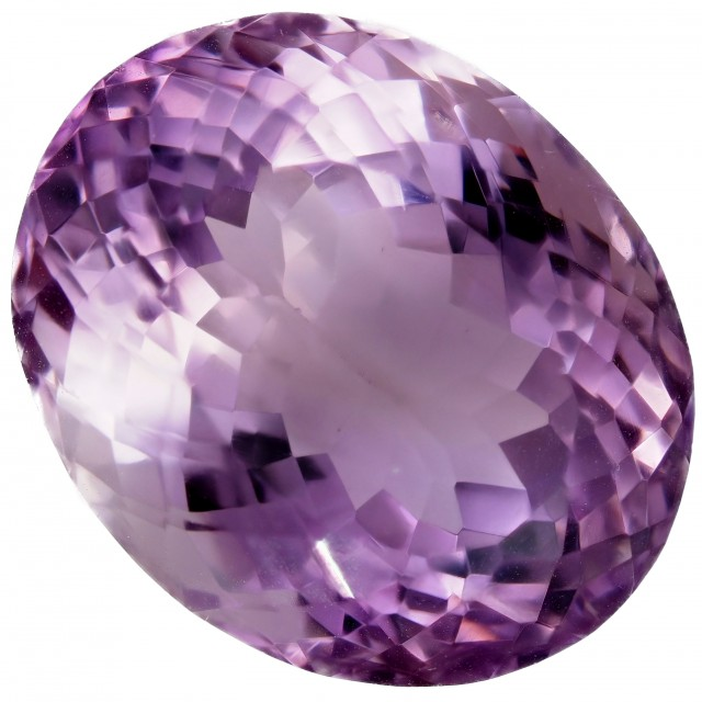 24.25 CTS SPECIAL $3/CTS