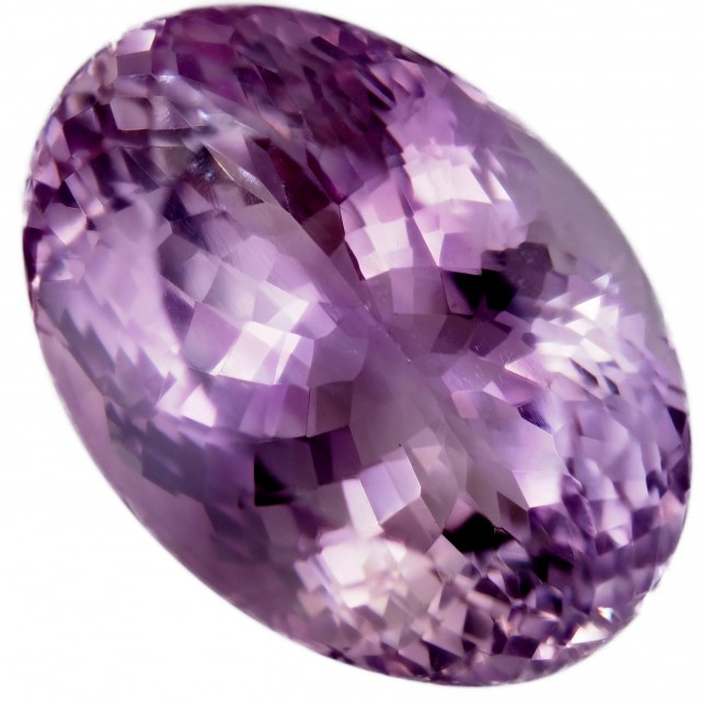 35.35 CTS SPECIAL $3/CTS