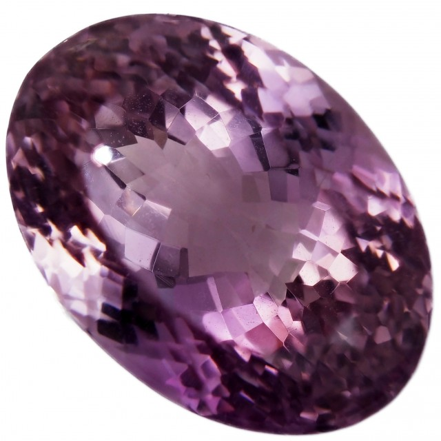 "22.30 CTS SPECIAL $3 /CTS ""ROSE DE FRANCE""  [STS848]"