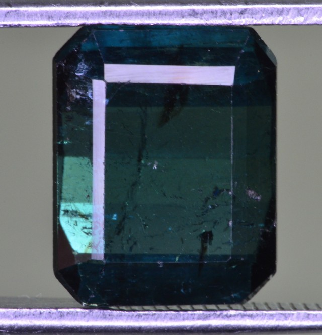 5 CT NATURAL BEAUTIFUL TOURMALINE GEMSTONE FROM AFGHANISTAN