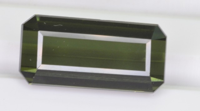 4.60 CT NATURAL BEAUTIFUL TOURMALINE GEMSTONE FROM AFGHANISTAN