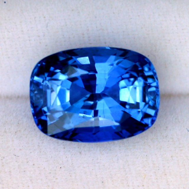 heat products rose carat jewelry color nh change cut certified purple fine big gia blue no sapphire oval ivy
