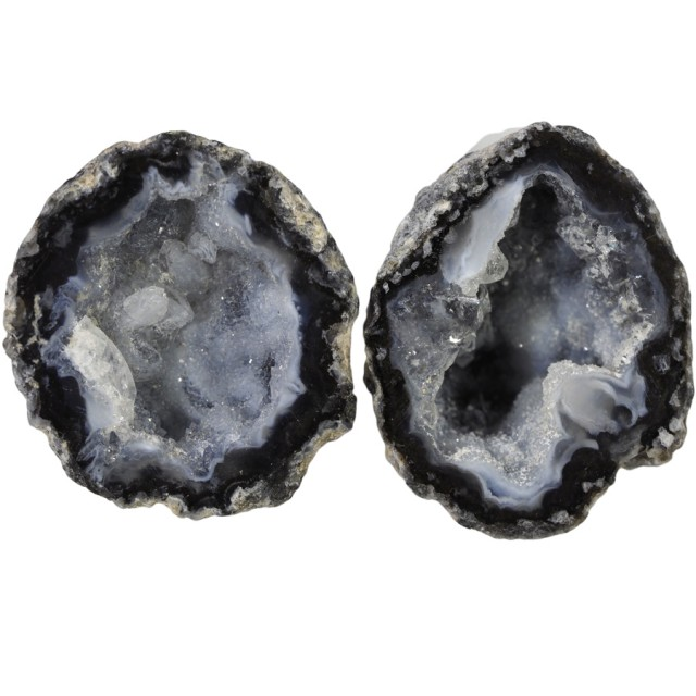 42.90 CTS GEODE PAIRL ZACATECAS MEXICO [MGW5259]