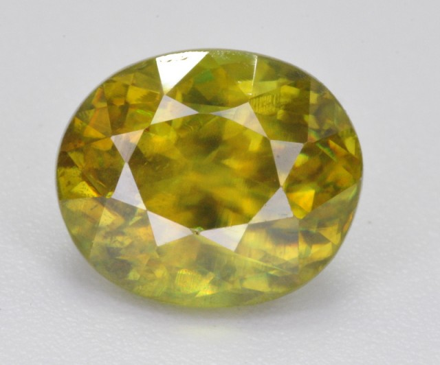 2 ct NATURAL TOP QUALITY SPHENE