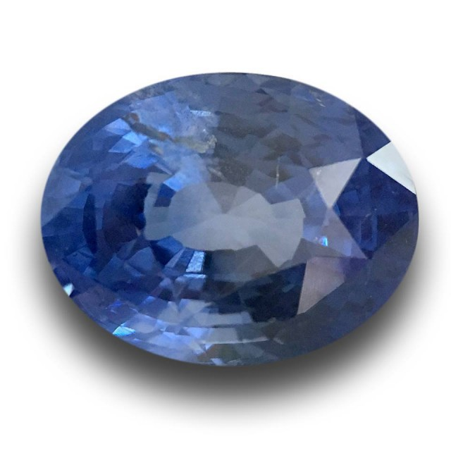 diamond unheated stone gia report cut cushion htm untreated ring and rings princess ceylon sapphire tested