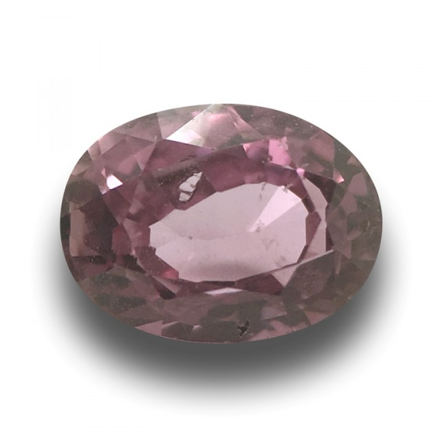 1.70 Carats | Natural Unheated Pink Sapphire | Loose Gemstone | Sri Lanka C