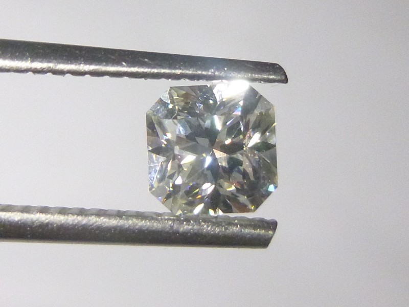 with cut good certified color radiant diamond one gia very wholesale diamonds e carat fascinating clarity