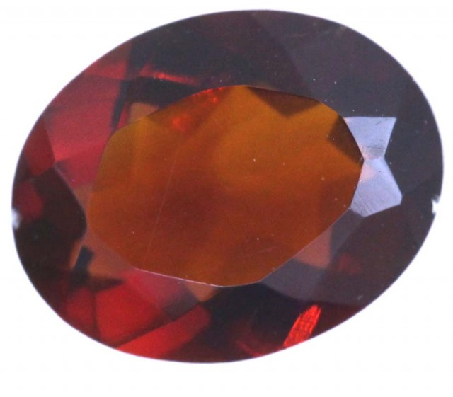 1.65 CTS CITRINE NATURAL FACETED CG-2253