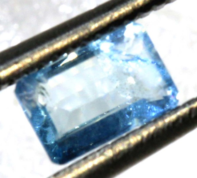 0.43CTS AFGHANITE GEMSTONES TBM-1388