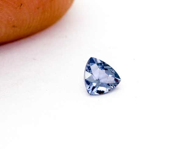0.270Ct  Spinel High Quality Cutting