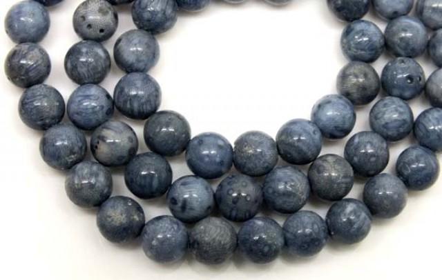 BLUE CORAL NATURAL 20 GMS/ 100 CTS  LG-886