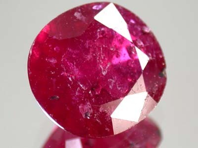FREE SHIP HIGH GRADE SELECTED RUBY 9.30 CTS GW 755
