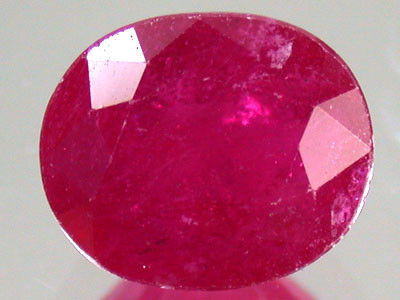 F/S HIGH GRADE SELECTED RUBY 4.30 CTS GW 788