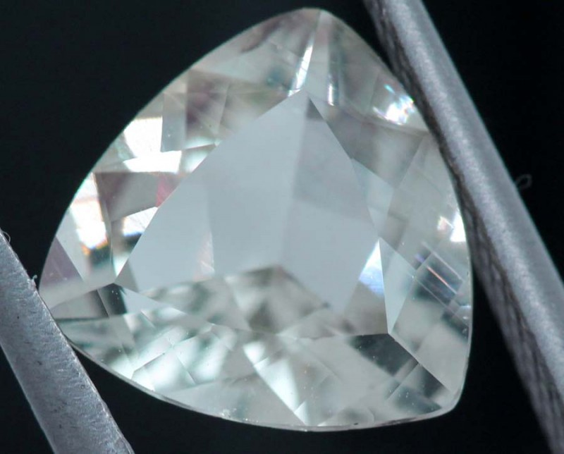 2 CTS SUNSTONE  FACETED CG-2325