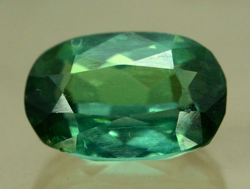 paraiba stock picture getty images photography high gemstone detail green photo res tourmaline cut