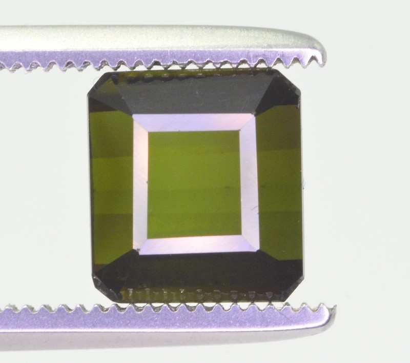2.55 CT NATURAL UNTREATED TOURMALINE