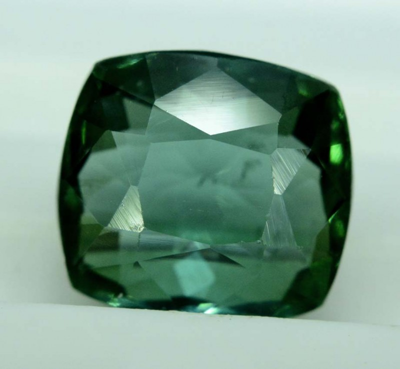 blue tourmaline auctions ar ct gemstone afghan green