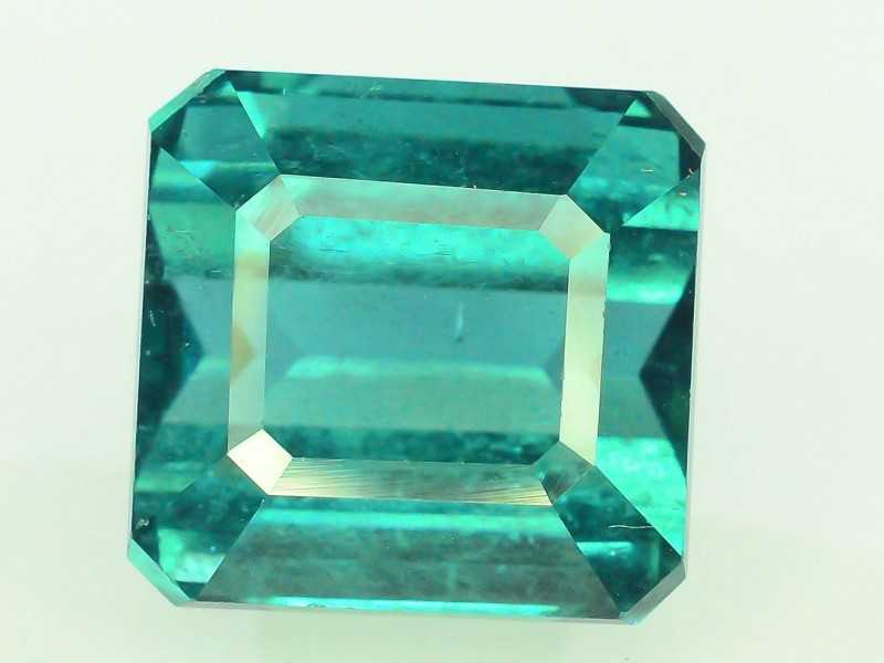tourmaline gemselect large gem info natural gemstone jewelry information