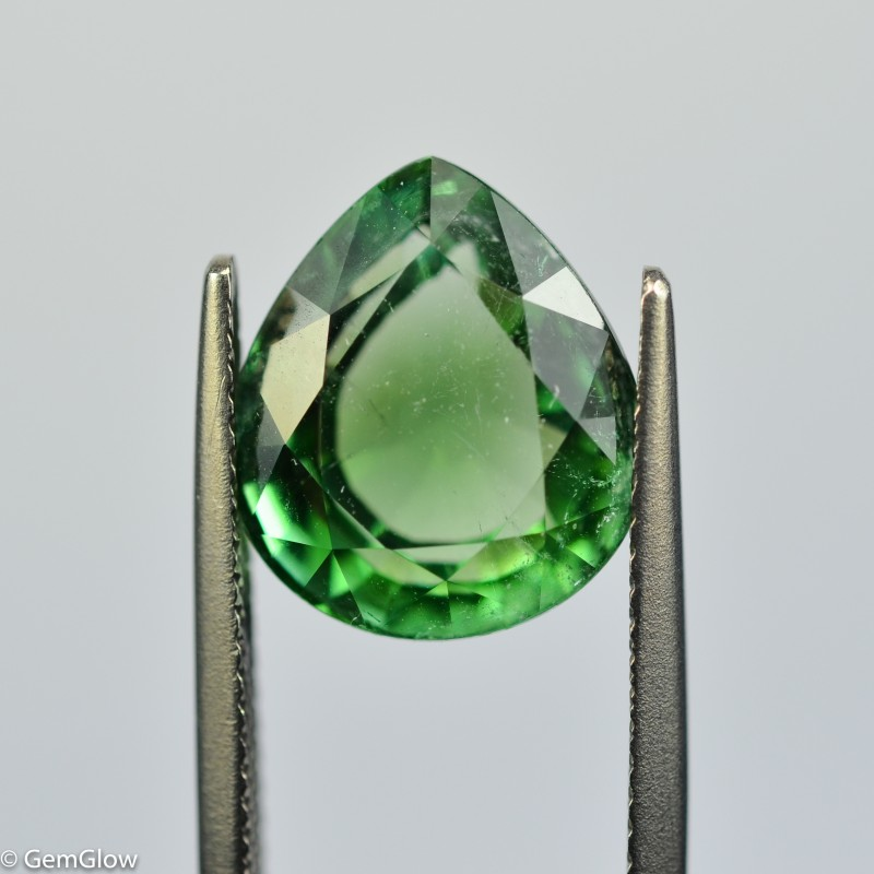 $165 - 7.10 Cts Gorgeous untreated Natural Mozambique Tourmaline