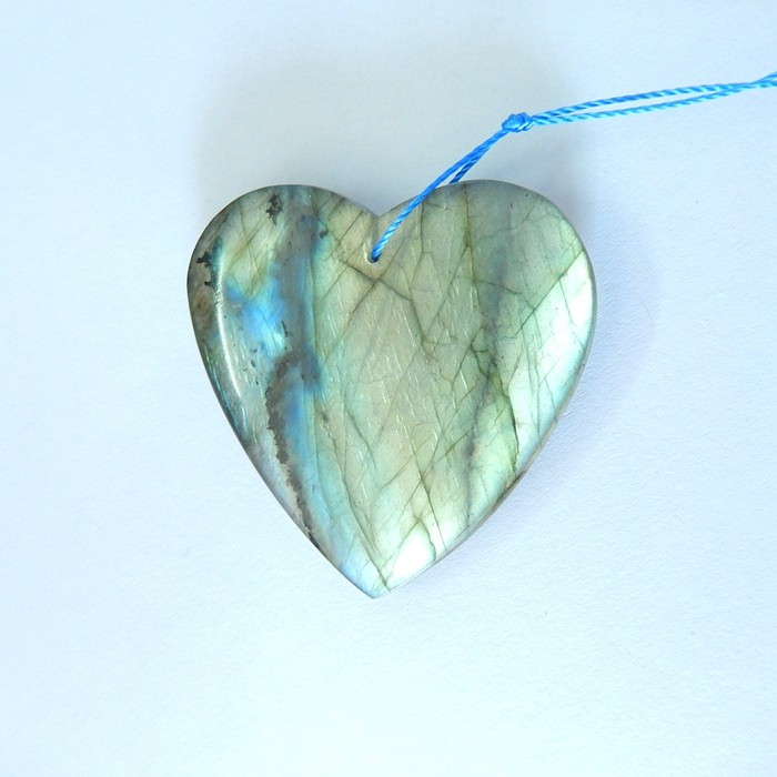 Free Shipping,Big Promotion,Thanksgiving Day Gift,85ct Natural Shining High