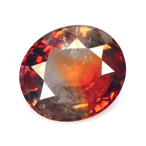 orange price sapphire coloured product gems brown catalogue sapph per carat