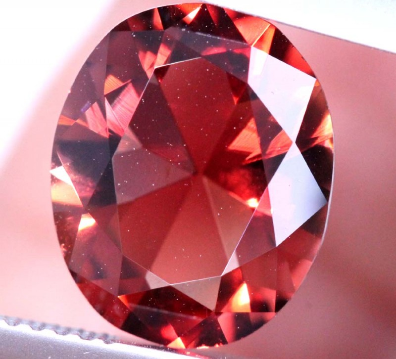 3.17CTS CERTIFIED OREGAN SUNSTONE TBM-1397
