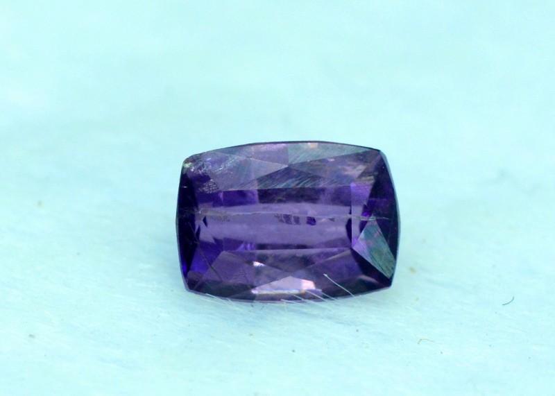 0.70 cts Rare Scapolite Gemstone