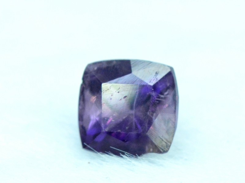 1.10 cts Rare Scapolite Gemstone