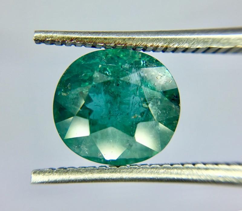 1.95 CT GIL Certified Natural Paraiba Tourmaline AA Quality Gemstone