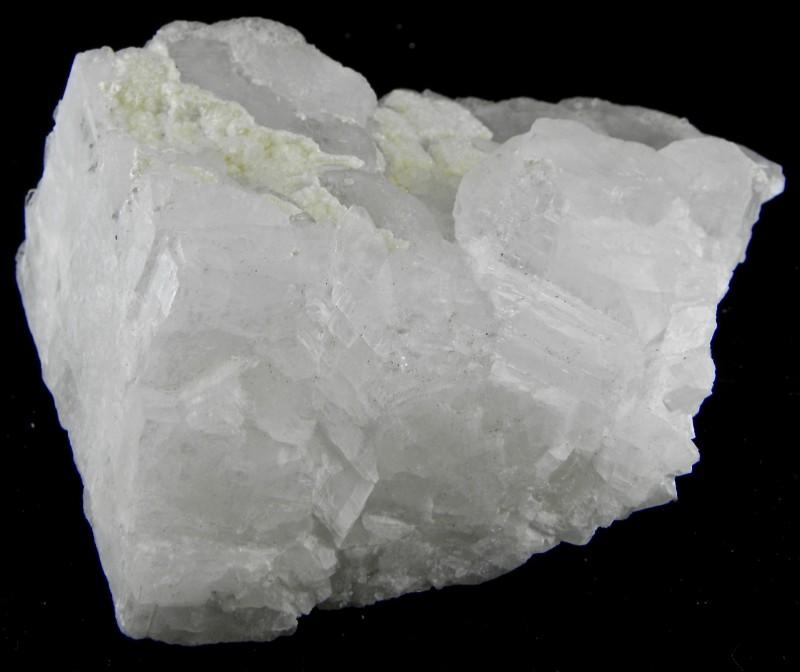 Rare Magnesite Specimen Oberdorf list price $250.00  Austria