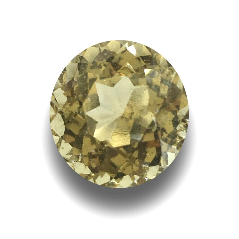 Natural Garnet|Loose Gemstone| Sri Lanka - New