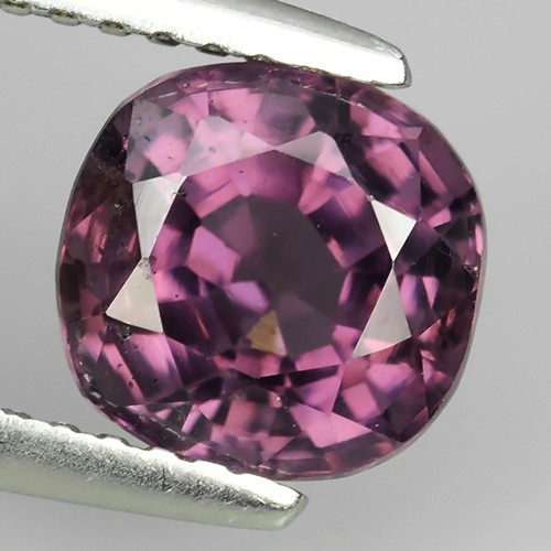2.15 CTS ADAROBLE RARE NATURAL SPINEL BURMA