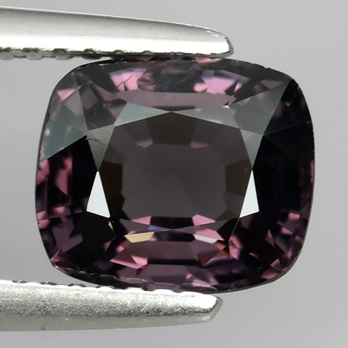2.30 CTS DAZZLING NATURAL RARE TOP LUSTER INTENSE  SPINEL