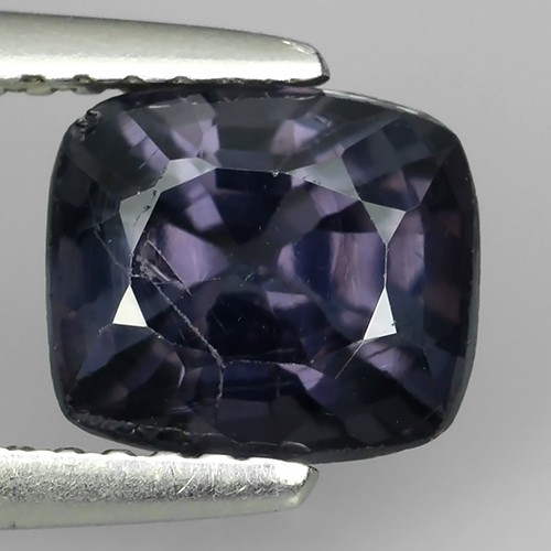 1.90 CTS DAZZLING NATURAL RARE TOP LUSTER INTENSE  SPINEL